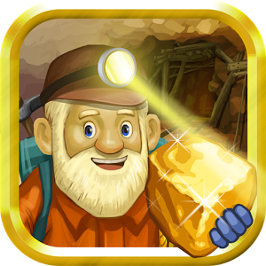 Play Gold Miner on Crazy Games - Free Online Games on ...